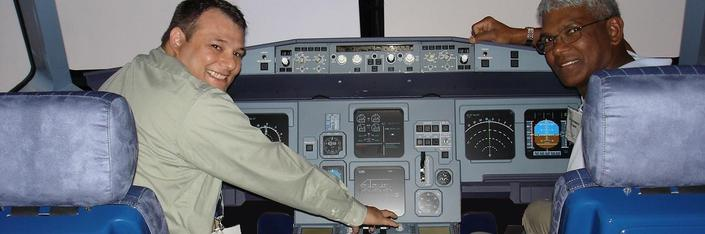 a resume of an accomplished professional with experience in aviation management Aviation inspector resume sample in the combined resume format for job seekers writing over 23 years' diverse aviation maintenance and management experience providing aviation maintenance programs consummate people and resource manager accomplished processes, instruction, and.